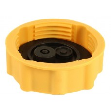 PRESSURE CAP FOR COOLANT TANK TX2/TX4