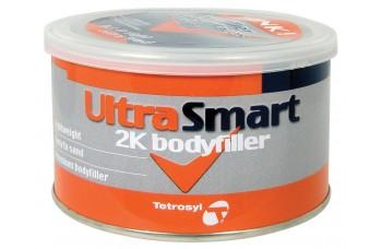 ULTRASMART2K BODY FILLER 250ml