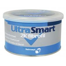 ULTRASMART 2K FIBROFIL 250ml