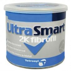 ULTRASMART 2K FIBROFIL 600ml