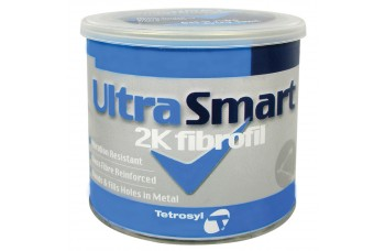 ULTRASMART 2K FIBROFIL 600ml