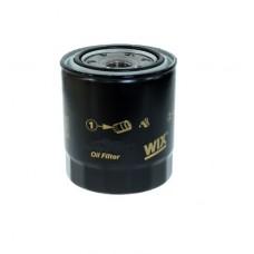 ENGINE OIL FILTER METROCAB TTT