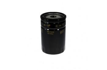 ENGINE OIL FILTER TX4
