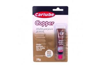 COPPER GREASE Multi Purpose 20g