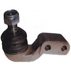 N/S LOWER BALL JOINT