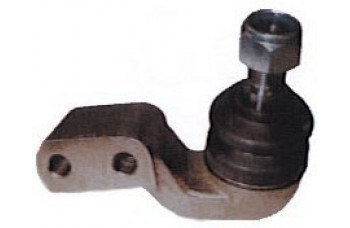 O/S LOWER BALL JOINT
