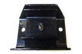 ENGINE GEARBOX MOUNTING TX1 TX2
