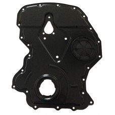 FRONT TIMING COVER TX2