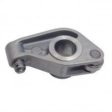 ARM - EXHAUST VALVE ROCKER